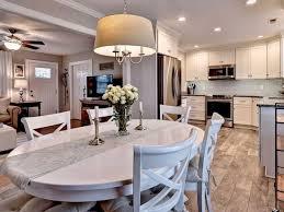 Kitchen Design Newport News Va 211 Lisbon Dr Newport News Va 23601 Zillow