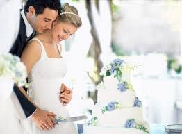 wedding loan wedding loans 4 ways they make sense wisepiggy wise piggy