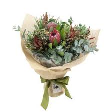 fresh flower delivery adelaide online flower delivery fresh flowers