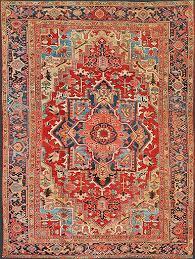 Oriental Rug Design Best 25 Oriental Rugs Ideas On Pinterest Oriental Rug Persian