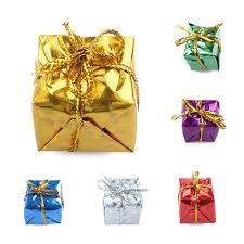 beautiful christmas ornaments peeinn com