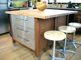 kitchen island installation kitchen island cost kitchen how to calculate the cost for