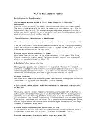 how to write an interview paper apa style essay citation research paper format apa style apa style research quote newspaper article in essay com quote newspaper article in essay