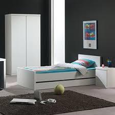 chambre enfant complet chambre d enfant complète blanc laqué design pilou
