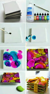 25 unique crafts to sell ideas on crafts to make and