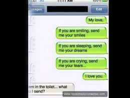 Funny Texting Jokes - funny auto correct text message jokes youtube