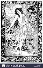 26 best goddess coloring images on pinterest coloring books