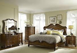 bedroom design marvelous gray bedroom furniture cherry bedroom