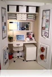 small apartment living room design ideas unique furniture for