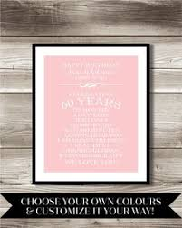 35th wedding anniversary gifts 35th wedding anniversary gift ideas for parents pinteres