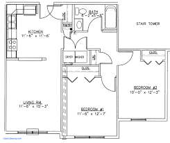 best 2 house plans modern house plans 2 bedroom 1 bath plan traditional southern open