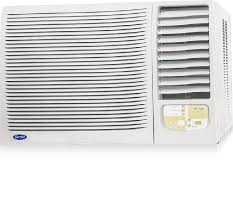 Small Window Ac Units Window Air Conditioner Window Ac Online Best Window Air