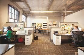 home accessories design jobs interior design jobs best accessories home 2017 interior designer jobs
