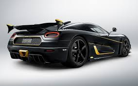 koenigsegg agera koenigsegg agera rs gryphon 2017 wallpapers and hd images car