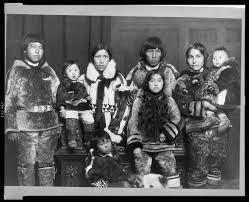 st louis missouri world u0027s fair u2013 there were many native american