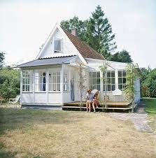 Country Houses Best 25 Small Country Homes Ideas On Pinterest Simple House
