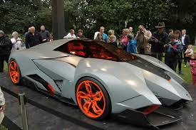 lamborghini egoista lamborghini egoista fórmula total car looks pinterest cars