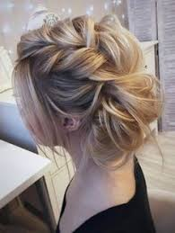 updos for long hair with braids braided wedding hairstyle bridal updo fishtail braids and fishtail