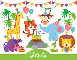 jungle birthday party jungle birthday party animal party 16004