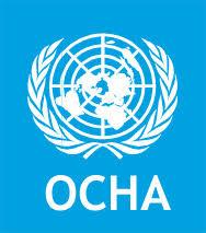 bureau de coordination des affaires humanitaires bureau de la coordination des affaires humanitaires ocha croix