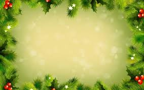 christmas presents wallpapers 634x379px live christmas presents wallpaper 90 1454534293