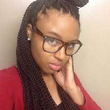 noir pre twisted senegalese twist desire my natural protective style series vol 7 2 senegalese