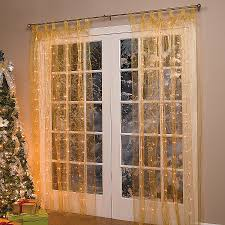 Curtains Hung Inside Window Frame Window Curtain Awesome Curtains Hung Inside Window Frame