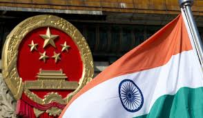from iphones to cancer the india china relationship is full of