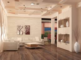 interior design livingroom best living room interior design ideas contemporary rugoingmyway