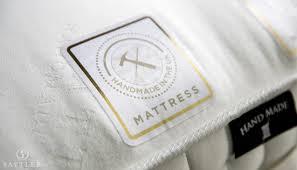 kindermatratze 90x200 luxus matratze vivaldi 90x200 sattler naturmatratze