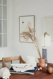 100 swedish homes interiors my scandinavian home stunning