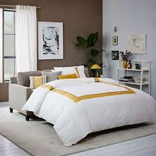 Modern Pull Out Sofa Bed by 49 Best Sleeper Sofas Images On Pinterest Sleeper Sofas Sofa