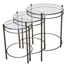 Furniture Round Coffee Table Ikea West Elm Round Table Round