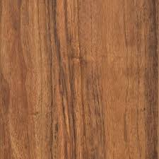 Laminate Flooring Hand Scraped Home Legend Hand Scraped Vancouver Walnut 10 Mm Thick X 7 9 16 In