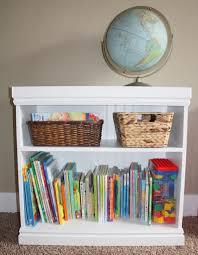 Cute Bookshelves by 100 Best Cute Kids Room Ideas Images On Pinterest Home Children