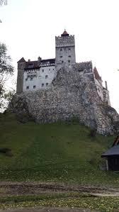 u0027real u0027 dracula u0027s castle in transylvania rebrn com