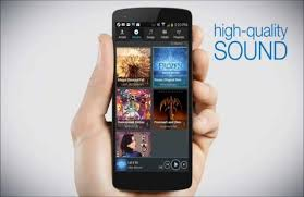 best android player 10 best free android mp3 player apps 2017 wetechtuts
