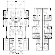 new home builders norfolk 52 duplex storey home designs