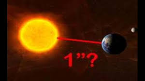 How Many Years Is A Light Year 1 Light Year Is How Many Years Popular Science