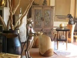 chambre de commerce albi incroyable chambre du commerce et de l artisanat 4 le
