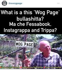 Wog Memes - the world s newest photos of wogs flickr hive mind