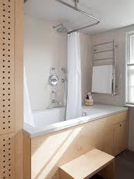 medium bathroom ideas medium sized bathroom ideas bathroom design ideas