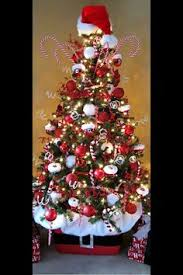 shabby in tree decorating ideas get the most