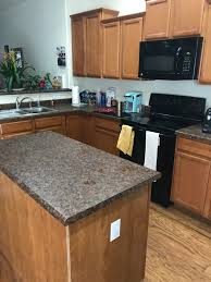 how to clean kitchen cabinets before moving in 6 days of cleaning tips day 4 how to clean your