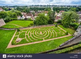 100 lavender labyrinth garden u0026 countryside frames of