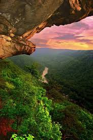 West Virginia natural attractions images 2141 best west virginia scenery images west jpg