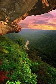 2141 best west virginia scenery images west