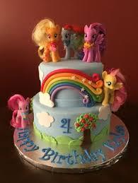 my pony birthday cake pastel my pony birthday cake www deliciousbylinzi co uk