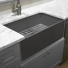 composite kitchen cabinets 44 best kitchen sinks images on pinterest kitchens kitchen ideas