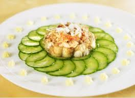 raifort cuisine les 25 meilleures idées de la catégorie raifort frais sur